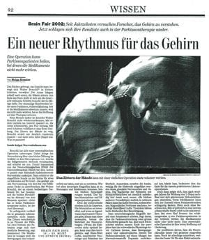 Tages_Anzeiger_thumb