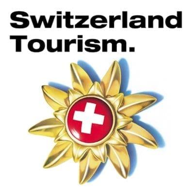 logo_myswitzerland