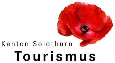 logo_solothurn