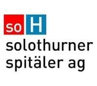 soH_logo