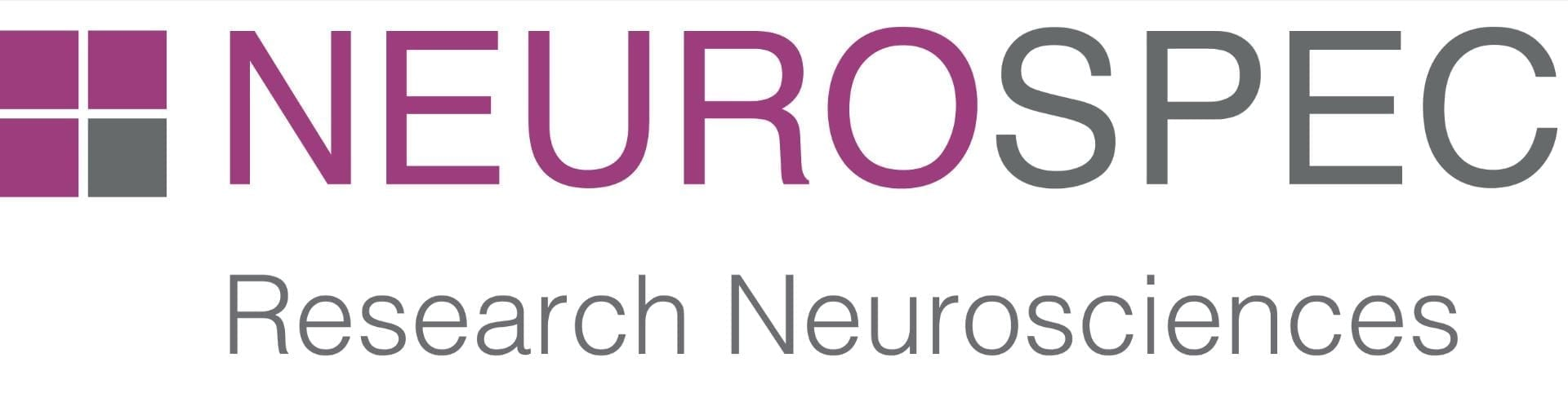 Neurospec_logo