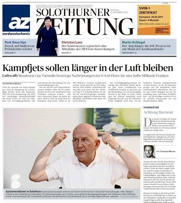 az_so_zeitung221116