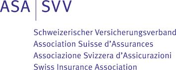 logo_svv